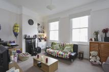 Flat to rent in Church Road, W3