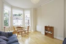 Flat to rent in Shalimar Road, W3