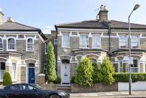 Wakehurst Road Terraced property for sale