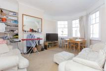 4 bed Flat in Kirkstall Road...