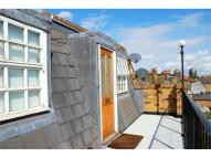 1 bedroom Flat to rent in Old Town, SW4
