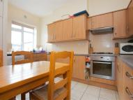 3 bed Maisonette to rent in Sternhold Avenue, SW2