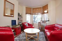 Glenelg Road Flat to rent