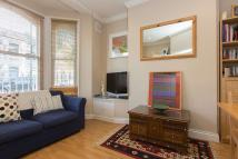 Flat to rent in Ballater Road, SW2