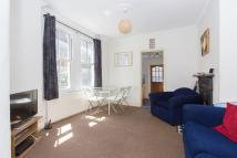 2 bedroom Maisonette to rent in Kingswood Road, SW2