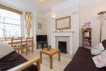 Flat to rent in Sandmere Road, SW4