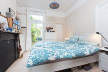 1 bedroom Flat to rent in Leppoc Road, SW4