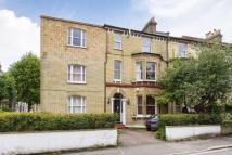 Flat for sale in Union Road, SW4