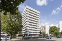 1 bedroom Flat in Sendall Court ...