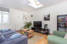 Flat to rent in Acre Lane, SW2