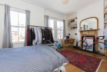 Maisonette to rent in Kingswood Road, SW2