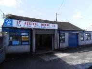 property for sale in Lytton Place,