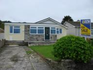 Trenant Road Detached Bungalow for sale