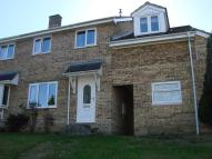 4 bedroom semi detached home for sale in Manor View, Par, PL24