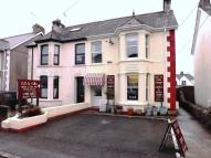 property for sale in Eastcliffe Road,