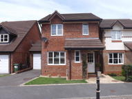 Detached house for sale in Manor View, Par, PL24