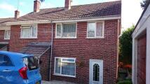 End of Terrace property in POLGOVER WAY, Par, PL24