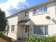 semi detached home for sale in BAL-JINJY CLOSE, Par...