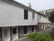 4 bed Cottage for sale in CHAPEL SQUARE...
