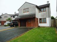 4 bed Detached home in Creakavose Park...