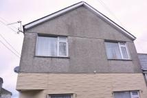 2 bed Flat in Rectory Road, St. Austell