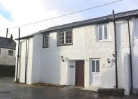 Flat to rent in Quay Street, Lostwithiel