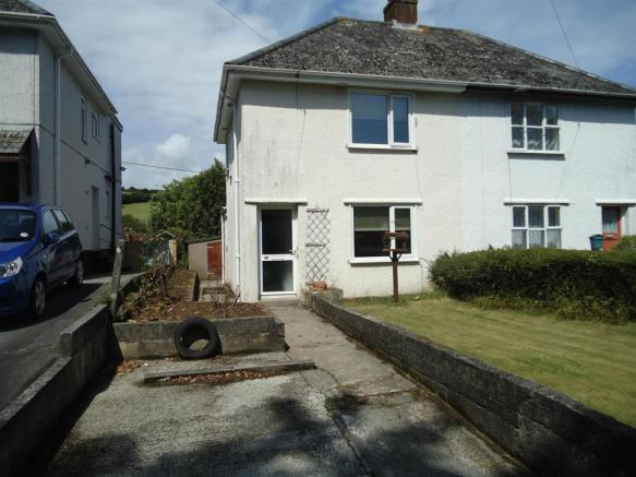 facproperties.co.uk-estate-agent-estate-agents-