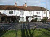 2 bedroom Cottage to rent in Town Lane Cottages...