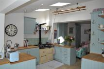 Cottage to rent in High Road, Cookham...
