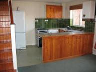 1 bedroom property to rent in High Wycombe...