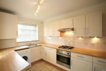 2 bed End of Terrace property to rent in Beaumont Rise, Marlow...