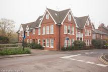 2 bedroom Apartment in Anchor Court...