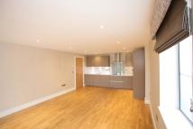2 bed Apartment in Oak End Way...