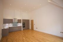 2 bed Apartment to rent in Oak End Way...