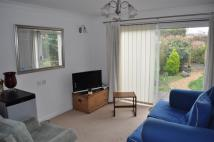 1 bed Ground Flat to rent in Southwood Gardens...