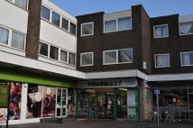 4 bedroom Flat in Harrow Market, Langley...