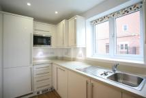 2 bed Apartment to rent in Findlay Mews, Marlow...
