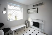 1 bedroom Flat in Brokengate Lane, Denham...