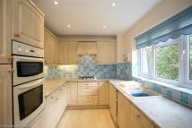 2 bed Apartment to rent in Marlow, Buckinghamshire.