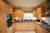 2 bed Apartment in Woodside Gardens, Marlow...