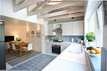 Boulters Gardens Terraced house to rent