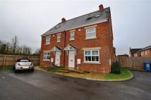 4 bedroom property to rent in Weavers Orchard, Arlesey