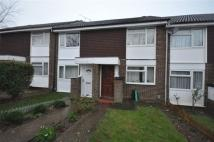 2 bedroom house in Keats Way, Hitchin