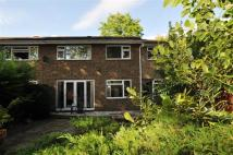 4 bed property in Brayes Manor, Stotfold