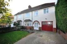 4 bedroom home to rent in Gaping Lane, Hitchin