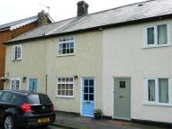2 bedroom home to rent in Hillfoot Road...