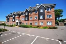 2 bed Apartment in Cadwell Green, Hitchin