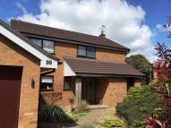 4 bed home to rent in Standhill Close, Hitchin...