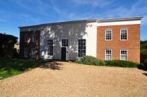 2 bedroom Apartment in Cedar House, Ickleford