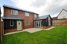 3 bed house to rent in Pond Lane, Baldock